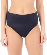 magicsuit-by-miraclesuit-solids-classic-brief-bikini-bottom