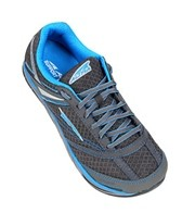Altra Men's Provision Running Shoe