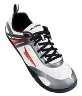 Altra Men's Samson Running Shoe