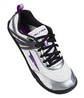 Altra Women's Delilah Running Shoe