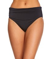 magicsuit-by-miraclesuit-womens-solids-jersey-shirred-bottom