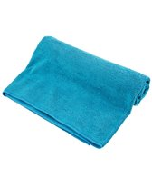 Everyday Yoga Hot Yoga Hand Towel