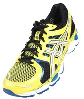 Asics Men's Nimbus 14 Holiday Edition Running Shoe