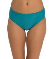 aerin-rose-basic-high-waist-brief-bikini-bottom