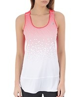 New Balance Women's Impact Tunic Running Tank