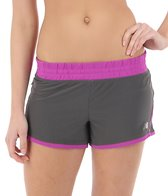 new-balance-womens-impact-3-run-short
