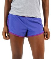 New Balance Women's Impact 3 Run Short