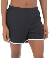 New Balance Women's 5 Go 2 Running Short