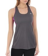 New Balance Women's Tonic Top