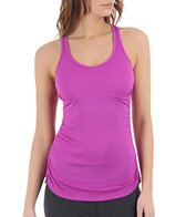 New Balance Women's Hybrid Running Tank