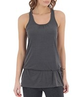 New Balance Women's Layering Tank