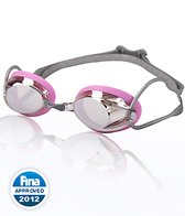Nike Swim Remora Mirrored Goggle
