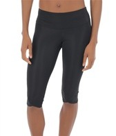 New Balance Women's Ultimate Knee Capri