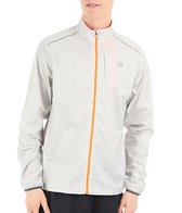 New Balance Men's NBx Minimus Running Jacket