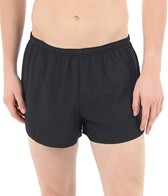 New Balance Men's 3 Split Running Short