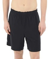 New Balance Men's 7 2-In-1 Short