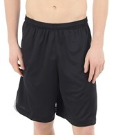 New Balance Men's 9 Momentum Training Short