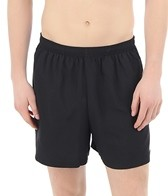 New Balance Men's 5 Go 2 Short