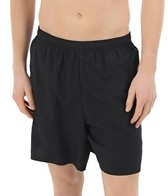 New Balance Men's 7 Go 2 Short