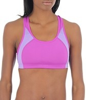 new-balance-womens-the-fabulous-framer-i-(a-b-cup)
