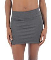 Anue Women's Arise Yoga Skirt