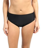 Waterpro Fitness Compression Swim Bottom