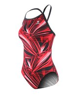 TYR Asteroid Diamondfit One Piece Swimsuit