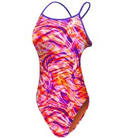 TYR Energy Thin-X Fit