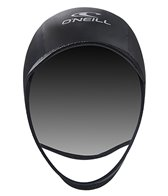 O'Neill Squid Lid 3 MM Sport Cap