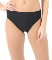 Eco Swim Highster Bikini Bottom