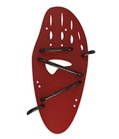 TYR Catalyst Connect Training Paddles