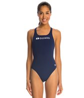 Speedo Lifeguard Super Pro One Piece
