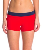 Speedo Guard Swim Short