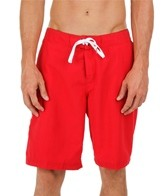 Speedo Lifeguard 20 Flex Waist Boardshort