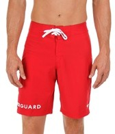 Speedo Lifeguard 21 Boardshort