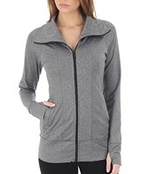 Brooks Women's Glycerin Running Jacket II