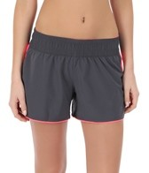 Brooks Women's D'Lite 4 Low Rise Running Short