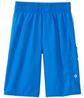 Speedo Boys' Marina Volley (8yrs-20yrs)