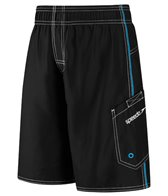 speedo-boys-marina-volley-short-(8-20)
