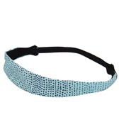 Brooks 1 Running Headband