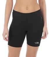 The North Face Women's GTD 7 Running Short Tight