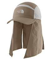 The North Face Badwater Mullet Hat