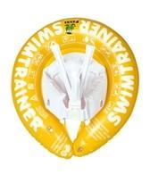 FREDS SWIM ACADEMY Swimtrainer Classic (4-8yrs)