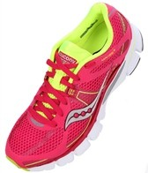 Saucony Women's Mirage 3 Running Shoes