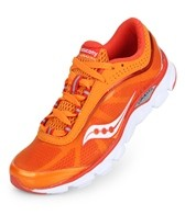 saucony-womens-virrata-running-shoes