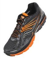 Saucony Men's Hurricane 15 Running Shoes