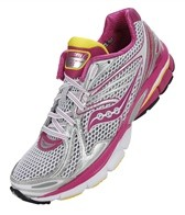 saucony-womens-hurricane-15-running-shoes