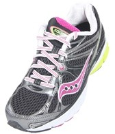 saucony-womens-guide-6-running-shoes