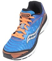 Saucony Kids' Kinvara 3 Running Shoes
