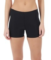sugoi-womens-rsr-shortie-running-short
